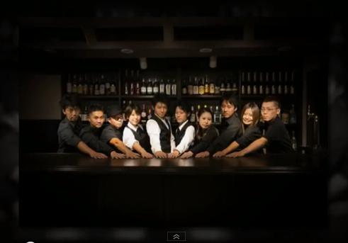 staff_movie
