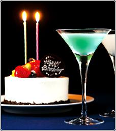 birthday_l
