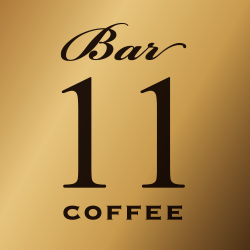 bar11_coffee_logo_g
