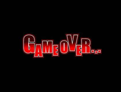 VXgameover3