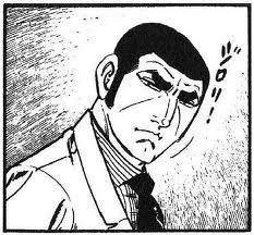 7cc0a3cabe1dbc5bb43cd4a5e0dadbc1--anime-comics
