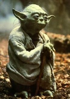 230px-Yoda