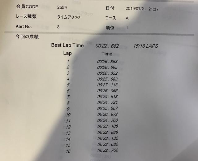 B9D2BE25-CA85-4C3E-AB57-C07AFFD00030