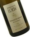 loew-gewurztraminer13-s