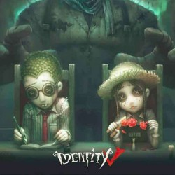Identity-V-Featured-Image