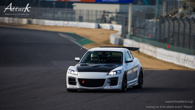 https___www.timeattack.co.jp_media_wp_wp-content_uploads_2019_02_BH6P0122
